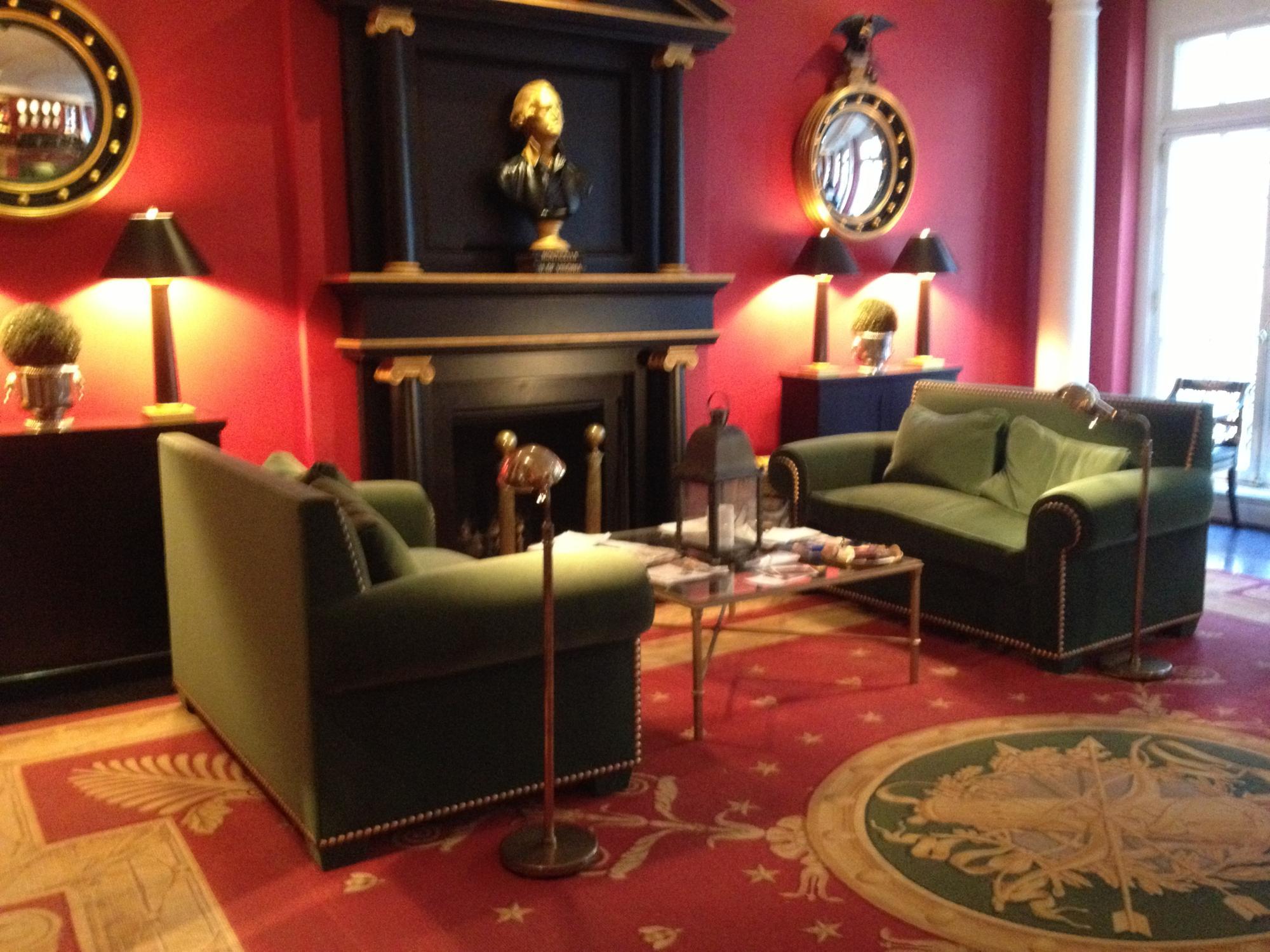 Genial Custom Upholstery, Home Furnsihings  Long Island City, NY